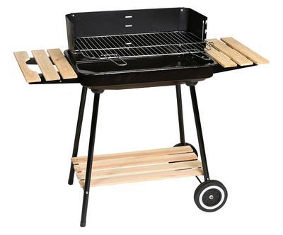 Barbecue à charbon - 58*67