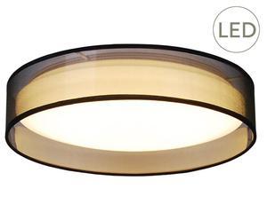 LED-Deckenleuchte Adem