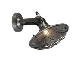 Wandlamp Stradt