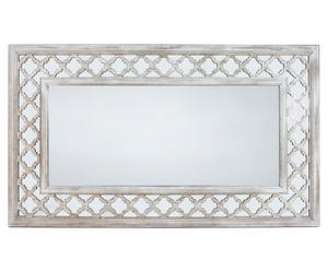 Настенное зеркало, Д112хВ197 см