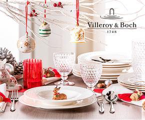 Vajillas villa d 39 este el color m s resistente westwing - Bizzotto italia muebles ...