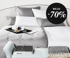 bettw sche rosa 155x220 rabatte bis zu 70 westwing. Black Bedroom Furniture Sets. Home Design Ideas