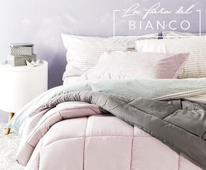Il letto di Novilunio