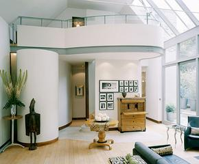 Nábytek, doplňky, dekorace