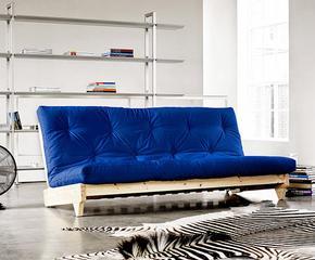 Multifunkcjonalne futony, sofy, fotele