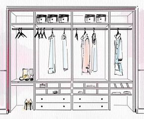 pols potten eyecatcher aus porzellan glas westwing home living. Black Bedroom Furniture Sets. Home Design Ideas