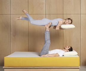 trouvez votre tapis scandinave westwing. Black Bedroom Furniture Sets. Home Design Ideas