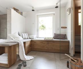 Alles voor een luxe badkamer