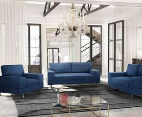 Nowoczesne sofy, fotele i szezlongi