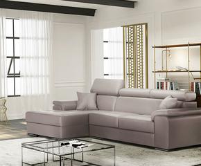 Uniwersalne sofy i fotele