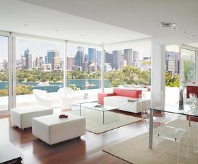elegance na va em stole lampy v m dn m h vu westwing home living. Black Bedroom Furniture Sets. Home Design Ideas