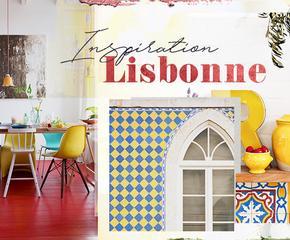 Comme à Lisbonne !