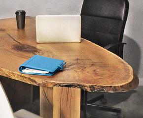 Мебель, надежная как ваш спутник