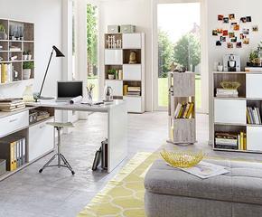 Le mobilier contemporain