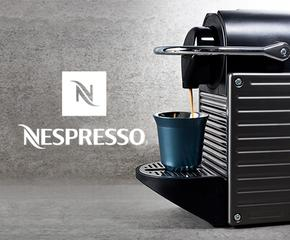 Il piacere del caffè
