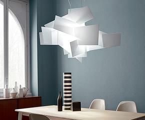 Licht-Kreationen aus Venedig