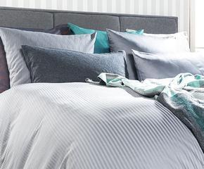 urban nomad entschleunigendes ethno flair westwing home living. Black Bedroom Furniture Sets. Home Design Ideas