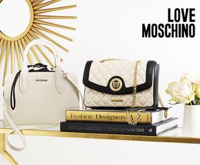 Designer bags van Italiaanse bodem