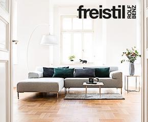 nat rlich sch ne lichtblicke lampen mit ethno flair westwing home living. Black Bedroom Furniture Sets. Home Design Ideas