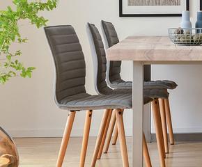Möbel zu kleinen Preisen