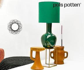 Design hollandais