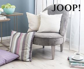 Zeitlose Home-Textilien