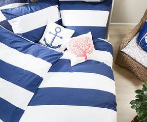 freistil rolf benz sofas sessel made in germany. Black Bedroom Furniture Sets. Home Design Ideas