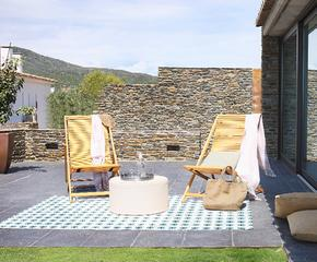 Cl sicos retro el otro vintage westwing home living for Club natura colchones