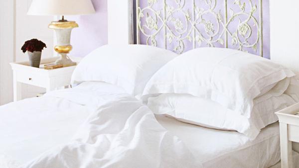 Для вашей спальни
