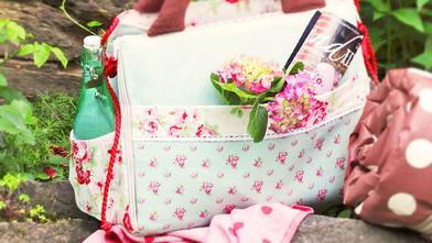 Bags Garden