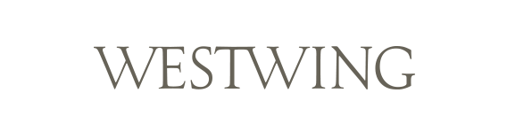 Westwing Home & Living