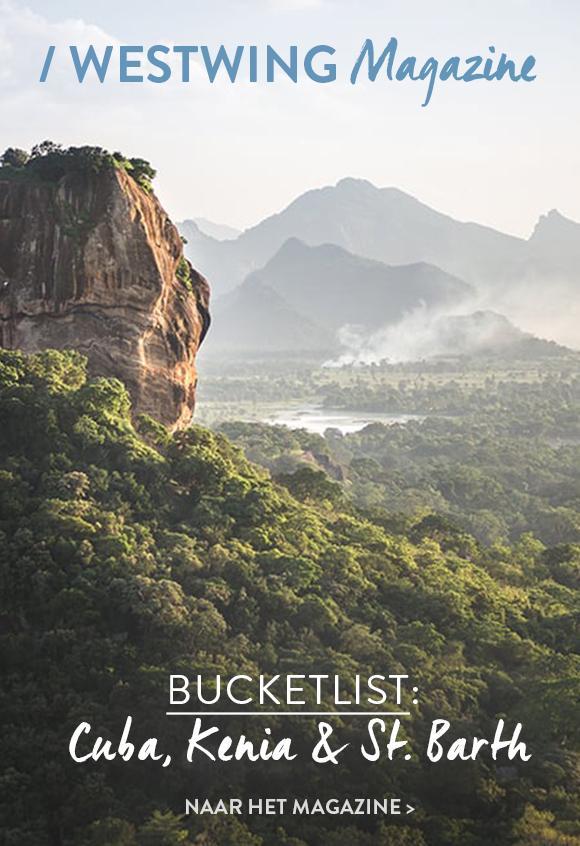 mag_bucketlist