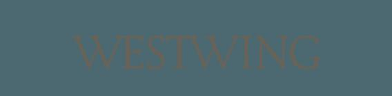Desc rgatela gratis westwing home living - Cupon westwing ...