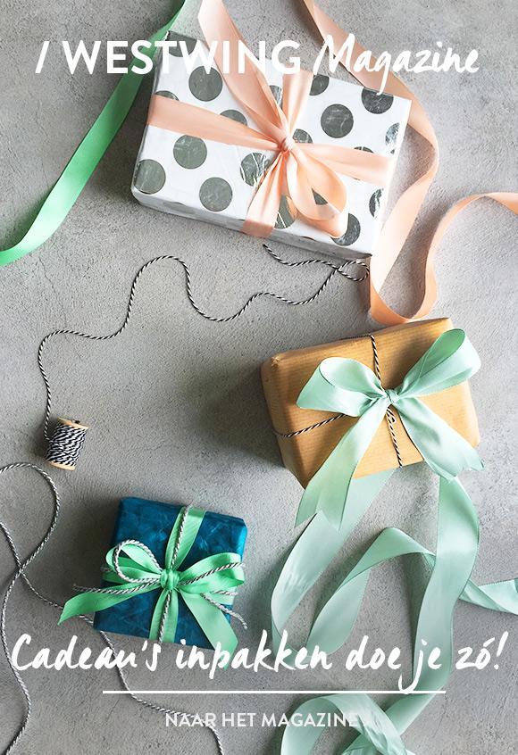 mag_cadeau