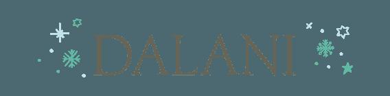 Dalani Home & Living