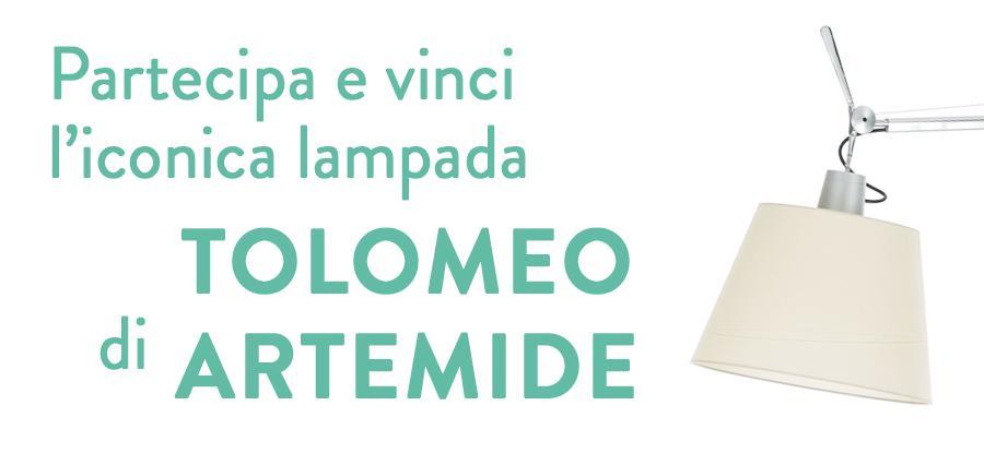 header Tolomeo