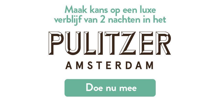 Invites Header Desktop Raffle NL 06.07