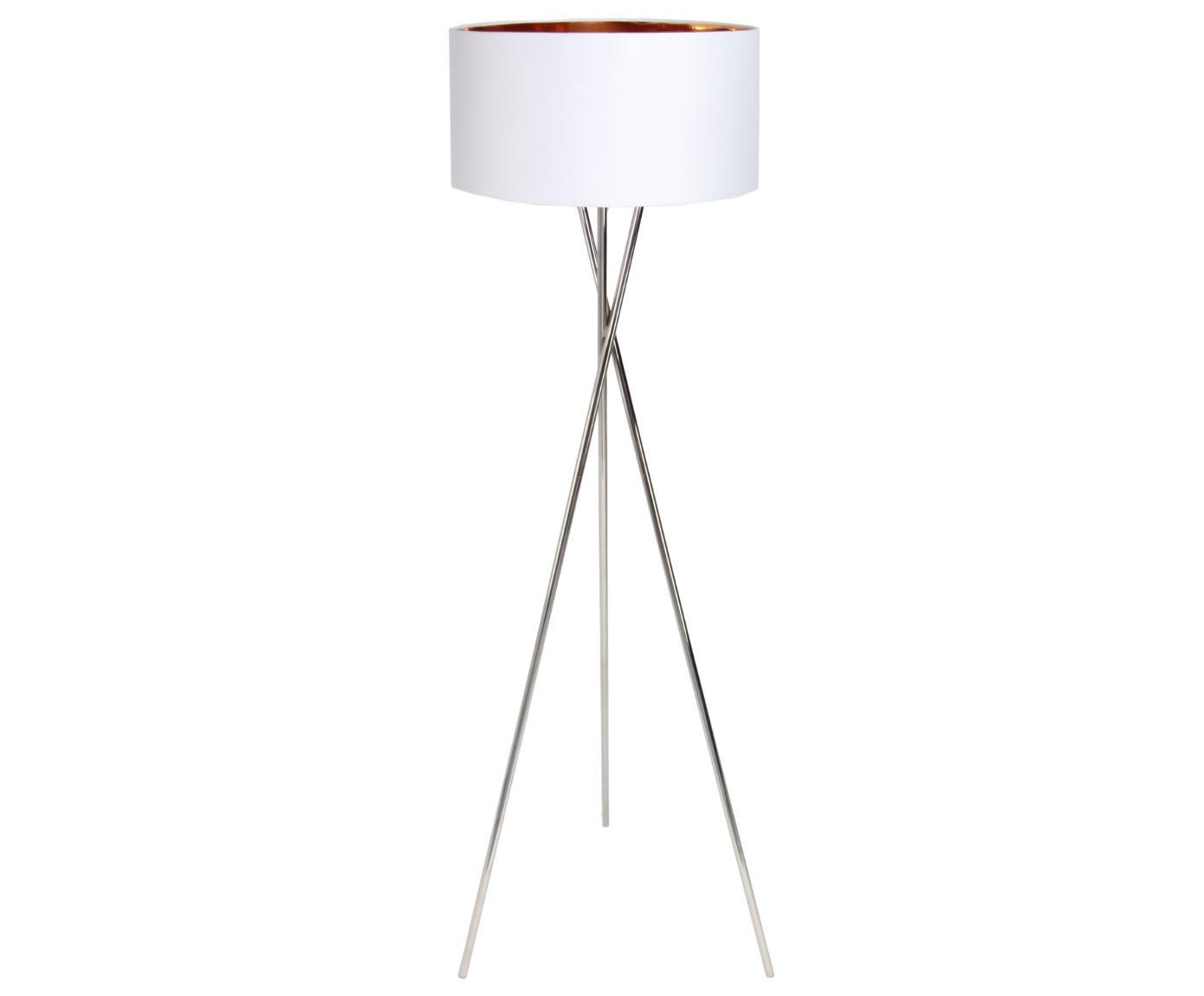 Jill & Jim Designs, Stehleuchte Giovanna, Lampe...
