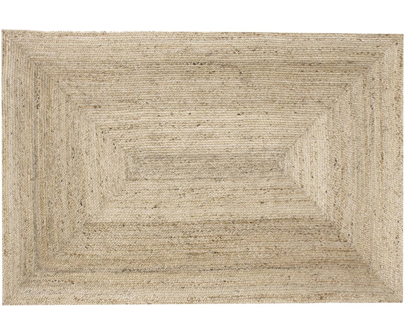 Teppich Sharmila, 160 x 230 cm