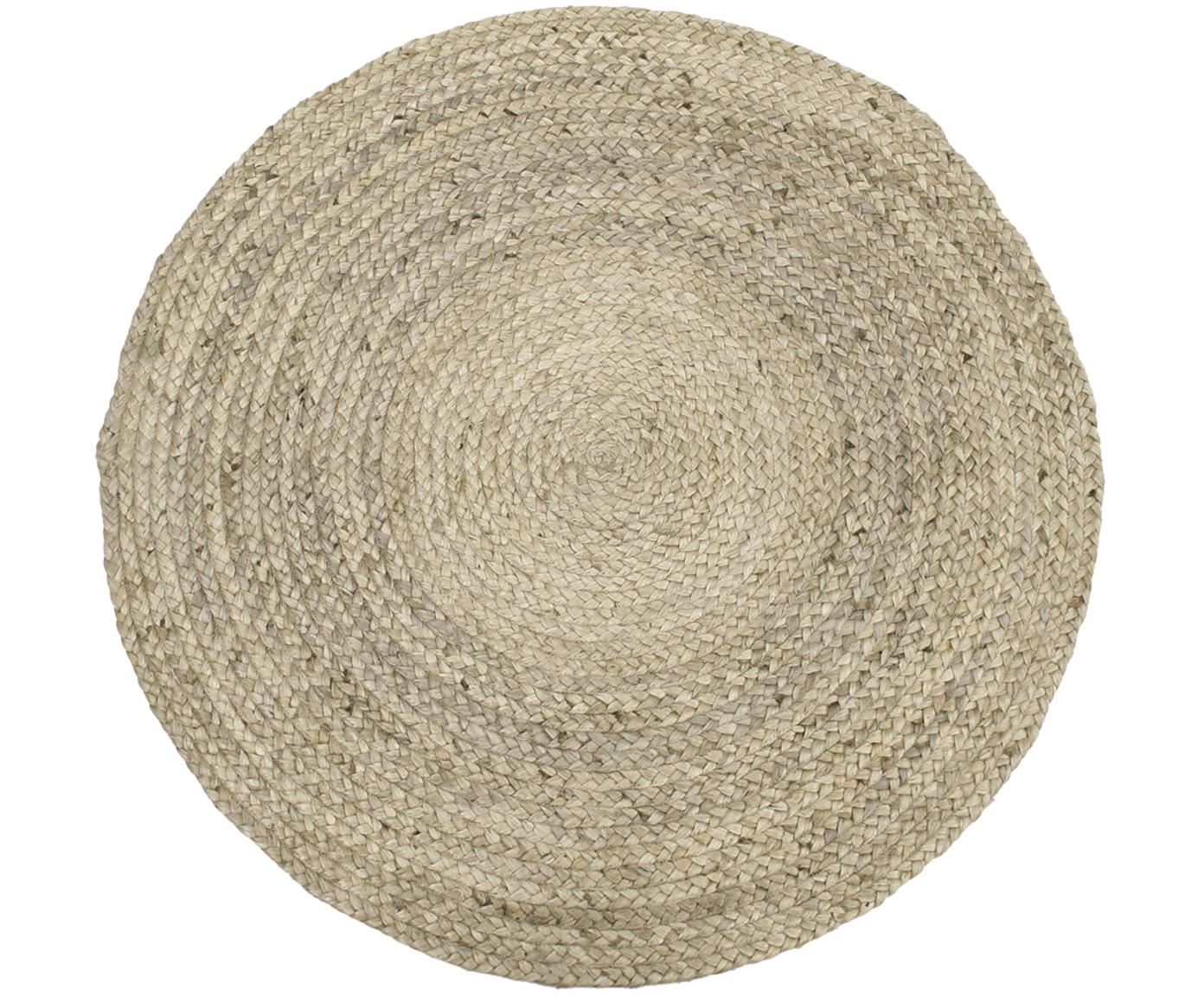 Teppich Shanta, Ø 100 cm