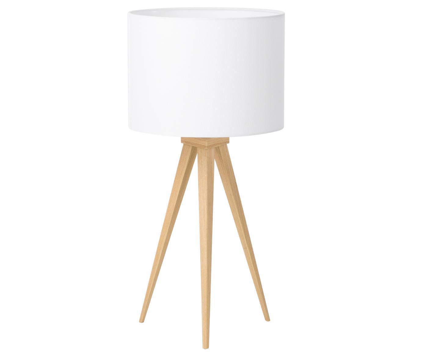 lampenschirm wei preisvergleich die besten angebote online kaufen. Black Bedroom Furniture Sets. Home Design Ideas