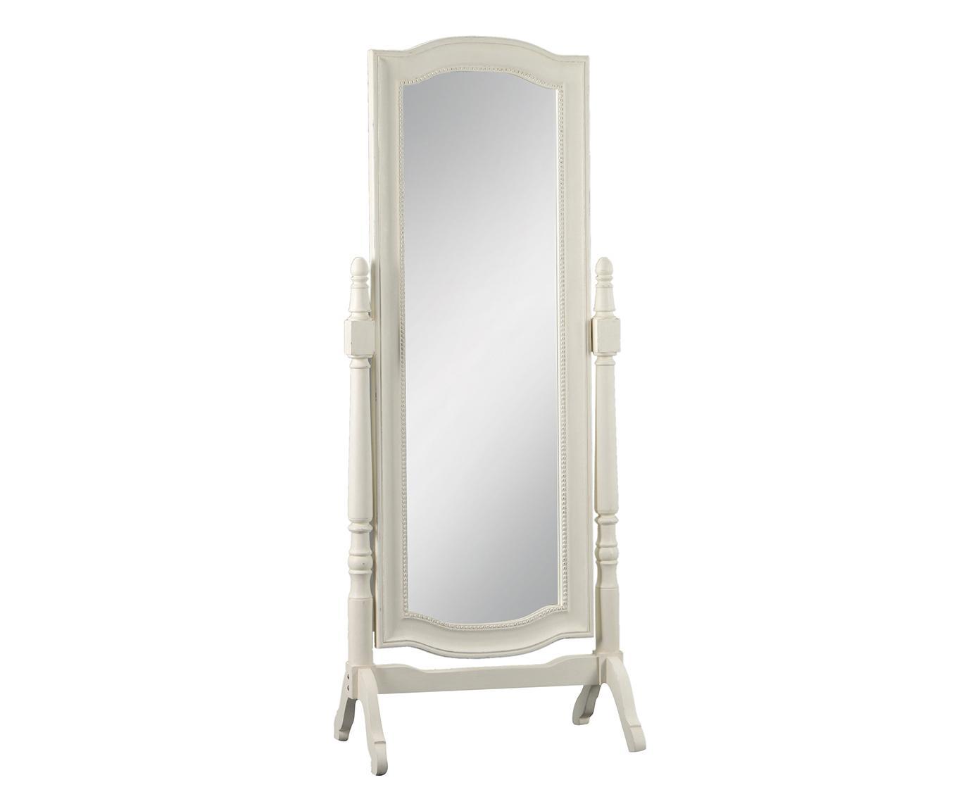 Prezzi specchio parete mdf diamonds prezzi e negozi - Specchio diamond riflessi prezzo ...