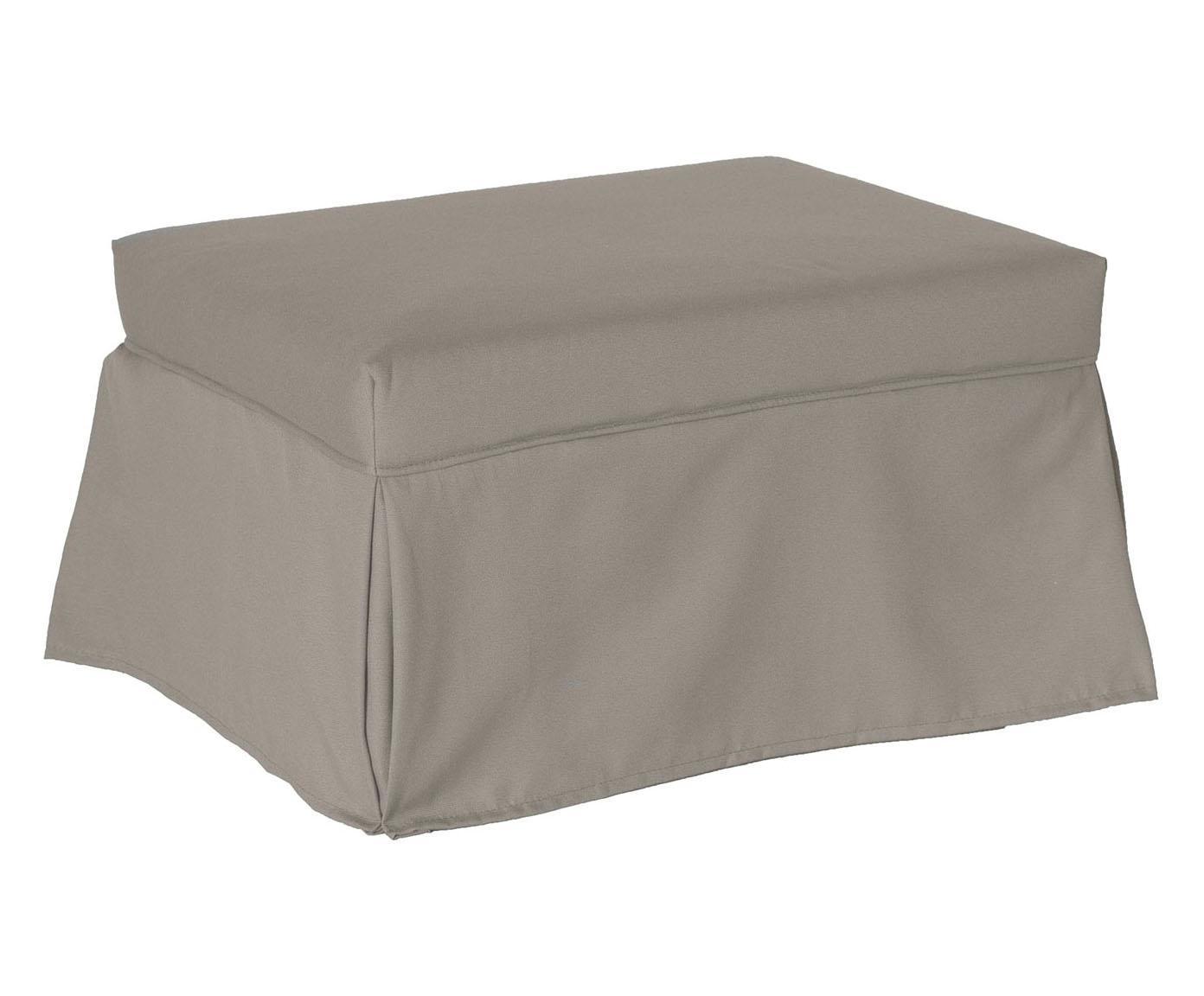 1tapiza it pouf brandina letto vintage rosso prezzo e - Brandina letto ...
