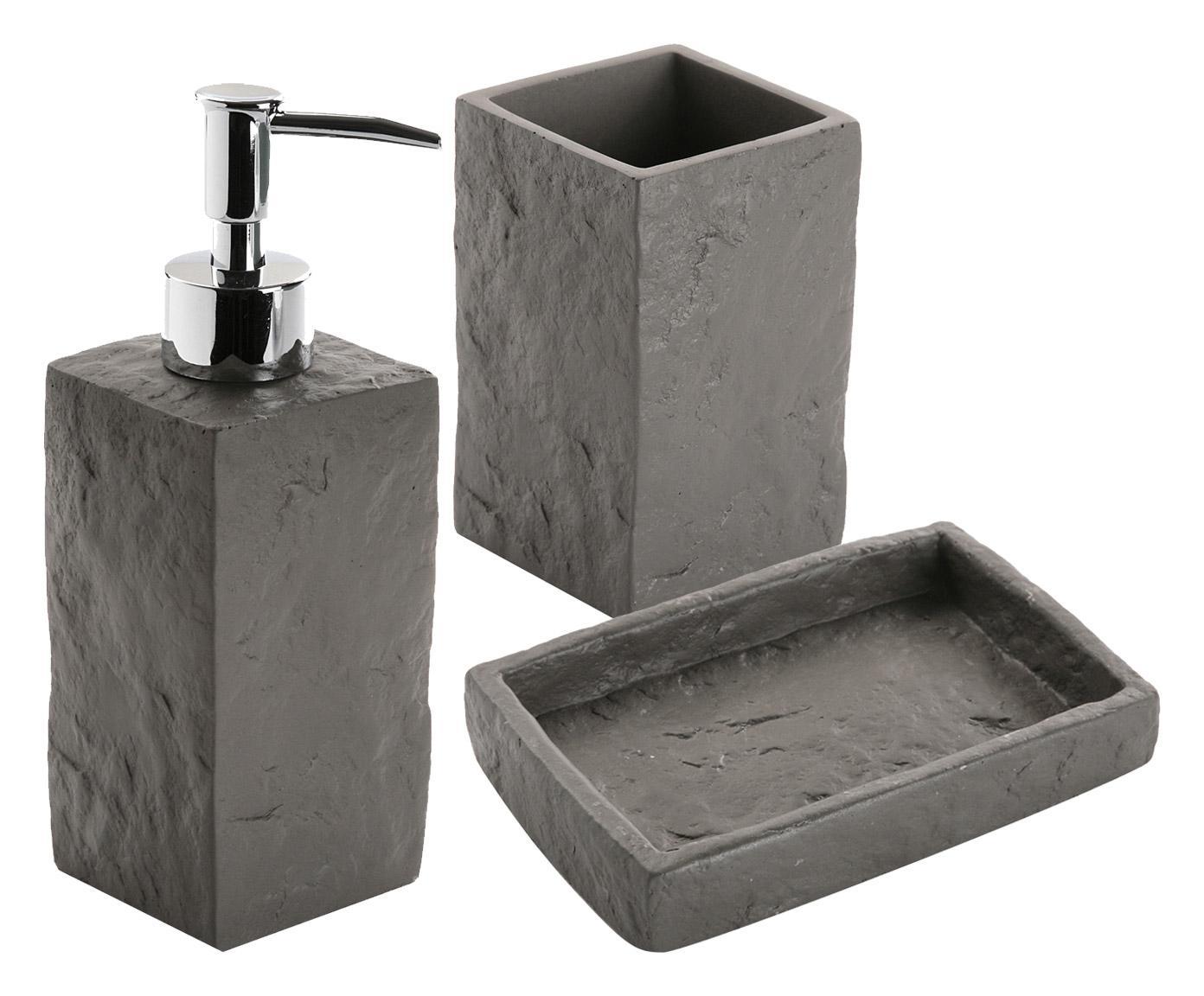 Thun bagno portasapone prezzo e offerte sottocosto for Accessori bagno dalani
